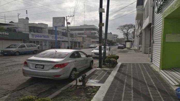 No olvides sacar el paraguas continuarán las lluvias en Michoacán