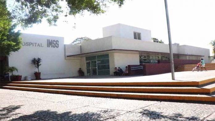 Al 44.3% ocupación de camas Covid-19 en Lázaro Cárdenas