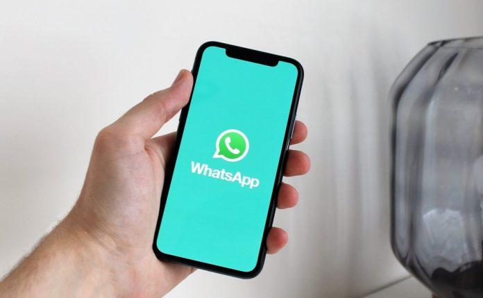 Una nueva forma de robar la identidad por Whatsapp, aquí te decimos cómo funciona