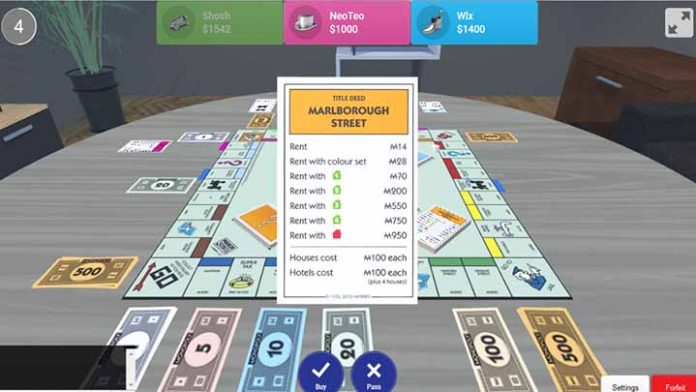 Juegos que no sabías que podías jugar en línea