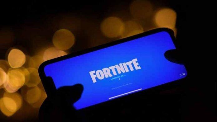 Adolescente es hospitalizado por jugar a Fortnite