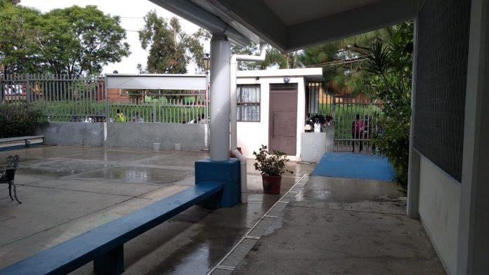 4 municipios con afectaciones en escuelas por Huracán